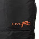 Hydro Lite Bodyboard Bag