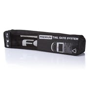 FCS Premium Tail Gate System Стойка для досок для серфинга