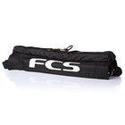 FCS Premium Tail Gate System Surfboard Rack