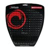 Northcore Ultimate Deck Grip Pad - Black
