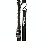 FCS Premium Bungy Lock Tie Downs