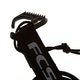 FCS Premium 5.5mm Comp 5ft Surf Leash