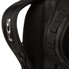 FCS Stash Premium Laptop Backpack