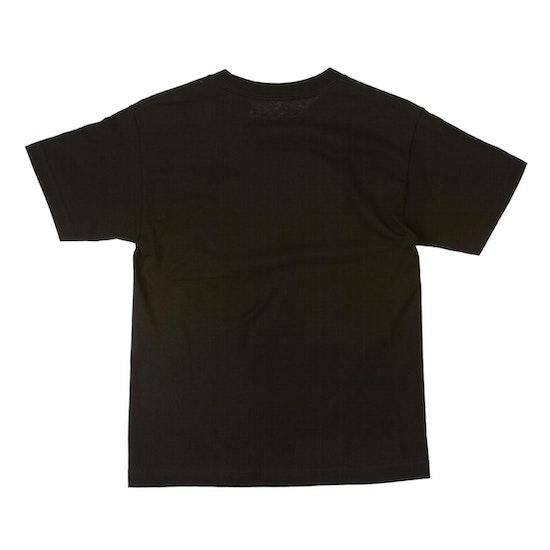 Vans Classic Kids Short Sleeve T-Shirt