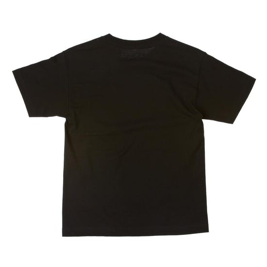 Vans Classic Boys Short Sleeve T-Shirt