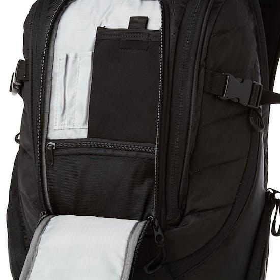 FCS Stash Premium Laptop Backpack