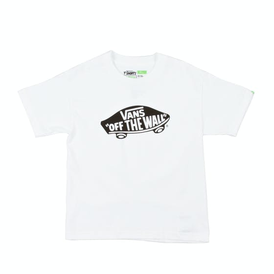53175f93 Boys T-Shirts | Free Delivery options available at Surfdome