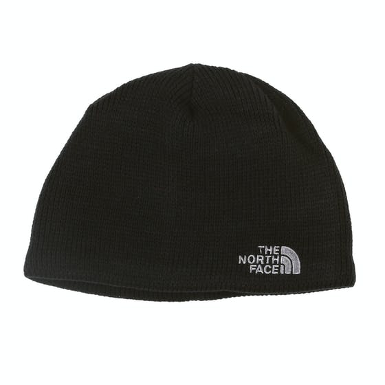 c6cf0074b The North Face Beanies | Free Delivery available from Surfdome