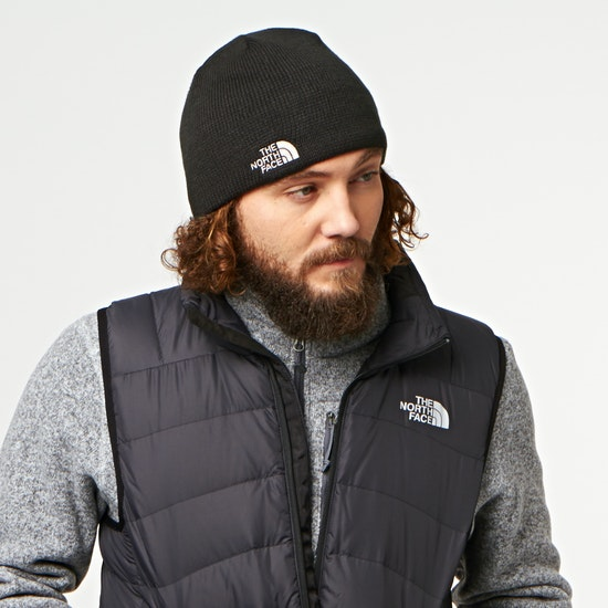 North Face Bones Beanie
