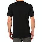 Vans Classic Mens Short Sleeve T-Shirt