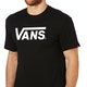 Vans Classic Short Sleeve T-Shirt