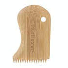 Northcore Surf Wax Comb Surf Tool