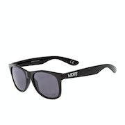 Óculos de Sol Vans Spicoli 4
