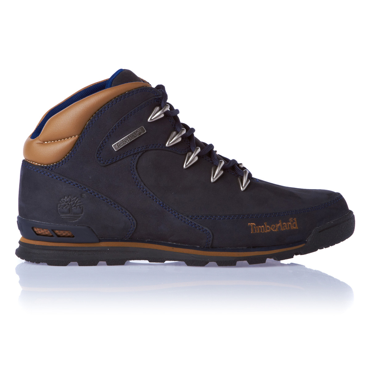 Bottes Timberland Earthkeepers Inspired Classics   Livraison