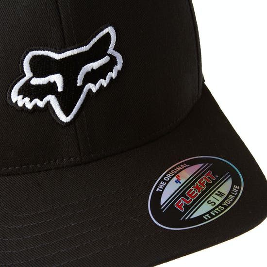 Fox Racing Legacy Flexfit 帽子