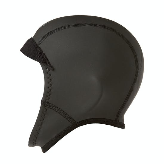 Rip Curl Classic Wetsuit Hood