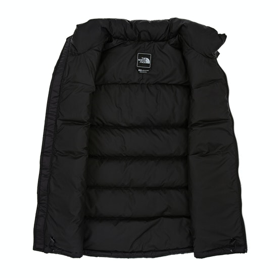 North Face Nuptse 2 Body Warmer