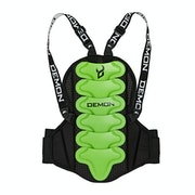 Demon FlexForce Pro Spine Guard Back Protector