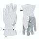 Barts Basic Snow Gloves