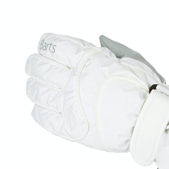 Luvas de Esqui Barts Basic