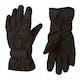 Barts Basic Womens Snow Gloves