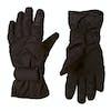 Barts Basic Womens Snow Gloves - Black