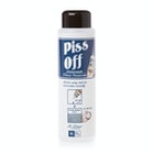 Rip Curl P*ss Off 250ml Wetsuits Cleaner Surf Repair