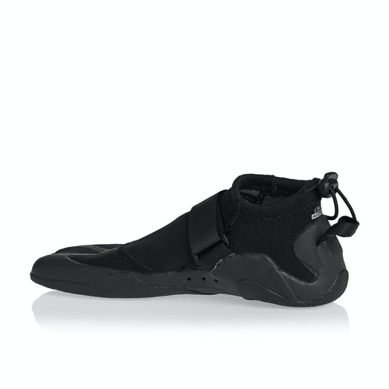 Rip Curl Core Reefer 1.5mm Split Toe Wetsuit Boots