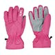 Barts Basic Girls Snow Gloves