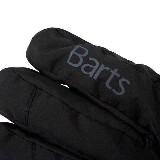 Gants de ski Femme Barts Basic