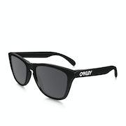 Occhiali da Sole Oakley Frogskins