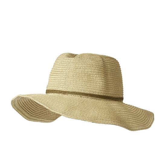Seafolly Coyote Womens Hat