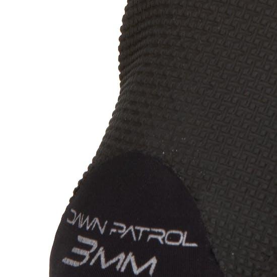 Rip Curl Dawn Patrol 3mm 5 Finger Neoprenhandschuhe