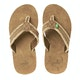 Sanuk Fraid Not Flip Flops