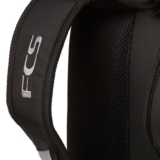 FCS IQ Plecak surfingowy