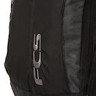 FCS IQ Surf Backpack