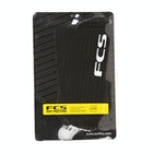 FCS SUP Groove Tail Pad