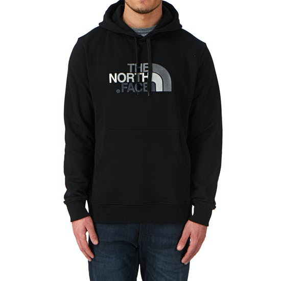 North Face Drew Peak Pullover Hoody