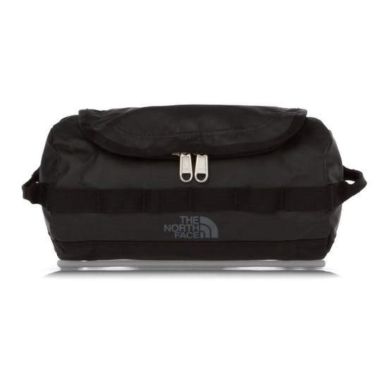Bolsa de aseo North Face Base Camp Travel Canister