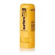 Surfers Skin SPF 30 Chap Stick 8.5g Sun Protection