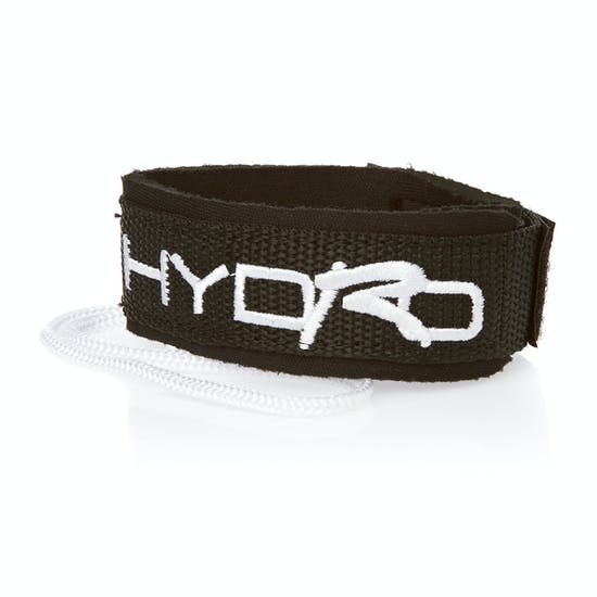 Hydro Fin Savers Surf Accessory
