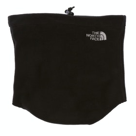 Protection Cervicale North Face Classic - TNF Black