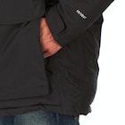 North Face McMurdo Parka Mens Down Jacket
