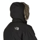 North Face McMurdo Parka Mens Down Jacket