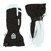 Hestra Army Leather Heli 3 Snow Gloves - Black