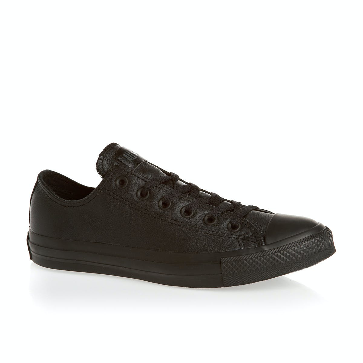 36a8b46a6f7d6 Converse Chuck Taylor All Stars Leather Shoes - Free Delivery options on  All Orders from Surfdome UK