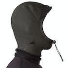 Rip Curl Flash Dry Hooded Sleeveless Rash Vest