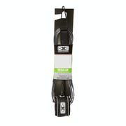 Ocean and Earth Regular Moulded Surf Leash