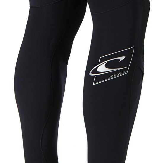 Traje De Neopreno O'Neill Epic 4/3mm Back Zip