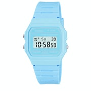 Casio Retro Casual Horloge
